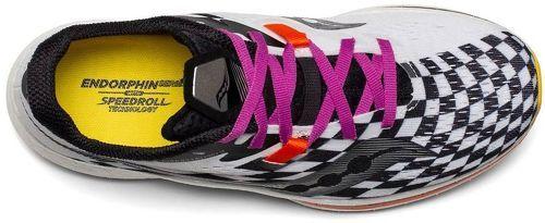 SAUCONY-Endorphin Pro 2 W S10687-40 - Chaussures de running-image-5