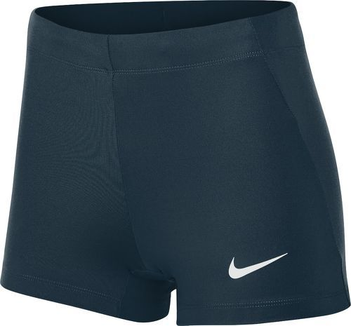 NIKE-Women Nike Stock Boys Short-image-1
