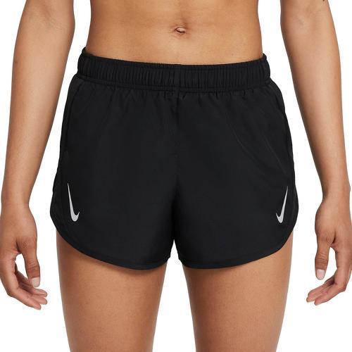 NIKE-Nike Dri-FIT Tempo Race Women s Running Shorts-image-1