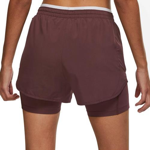 NIKE-Nike Tempo Luxe Women s 2-In-1 Running Shorts-image-2