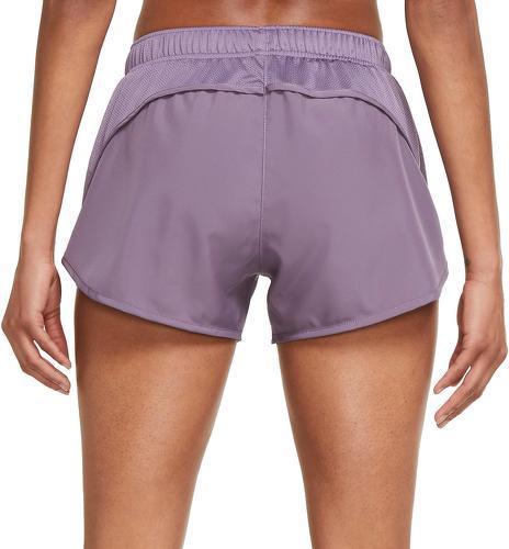 NIKE-Nike Dri-FIT Tempo Race Women s Running Shorts-image-2