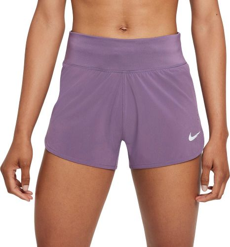 NIKE-W NK ECLIPSE SHORT 3IN-image-1