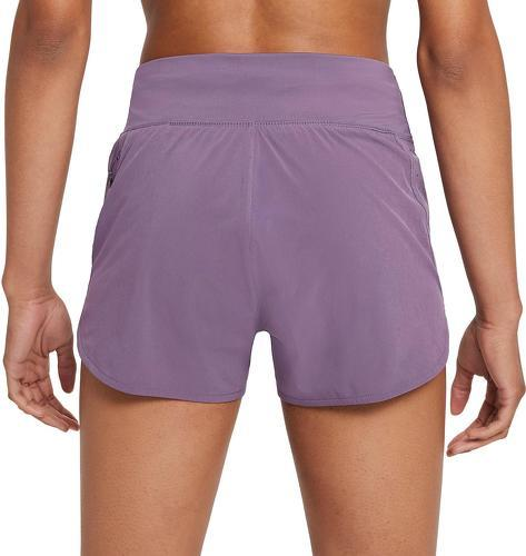 NIKE-W NK ECLIPSE SHORT 3IN-image-2