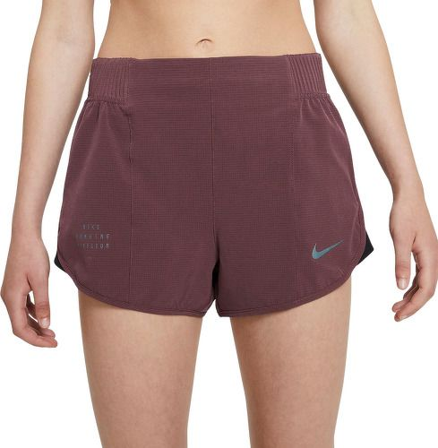 NIKE-Nike Dri-FIT Run Division Tempo Luxe Women s Running Shorts-image-1