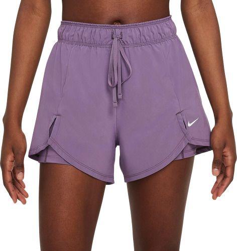 NIKE-Nike Flex Essential 2-in-1 Women s Training Shorts-image-1