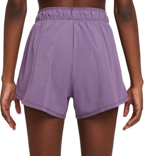 NIKE-Nike Flex Essential 2-in-1 Women s Training Shorts-image-2
