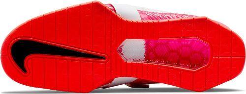 NIKE-Nike Romaleos 4 SE Weightlifting Shoe-image-2