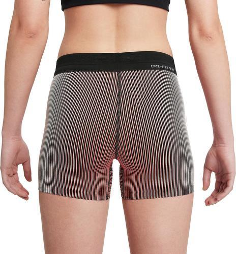 NIKE-Nike AeroSwift Women s Tight Running Shorts-image-2