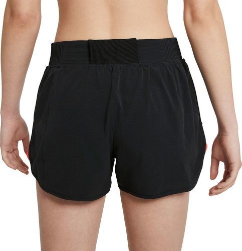 NIKE-Nike Dri-FIT Run Division Tempo Luxe Women s Running Shorts-image-2