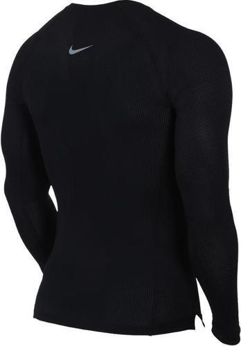 NIKE-Nike Pro Hypercool Comp Shirt langarm F010-image-2