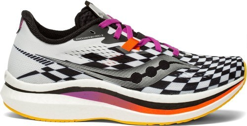 SAUCONY-Endorphin Pro 2 W S10687-40 - Chaussures de running-image-1