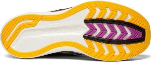 SAUCONY-Endorphin Pro 2 W S10687-40 - Chaussures de running-image-2