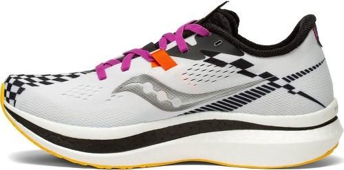 SAUCONY-Endorphin Pro 2 W S10687-40 - Chaussures de running-image-3