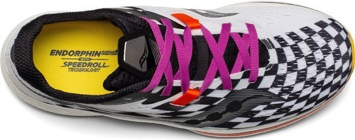 SAUCONY-Endorphin Pro 2 W S10687-40 - Chaussures de running-image-4