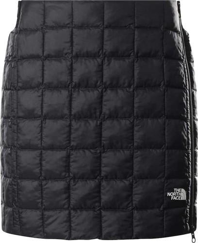 THE NORTH FACE-W THERMOBALL HYBRID SKIRT-image-1